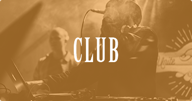 Khoá học DJ Club