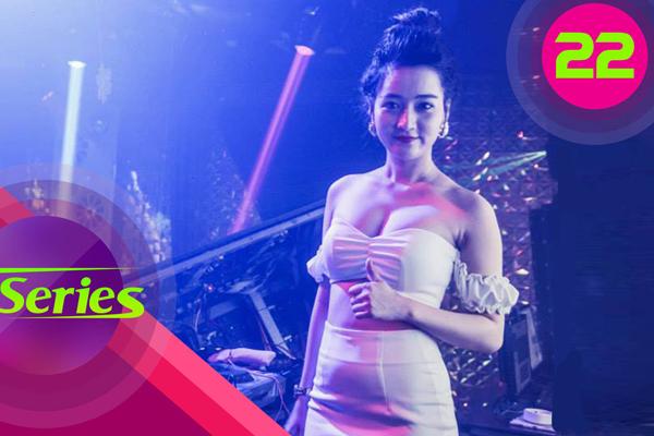 The United DJs Of Viet Nam Vol 22 | DJ MiMi
